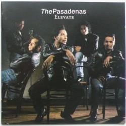 Pasadenas, The - Elevate