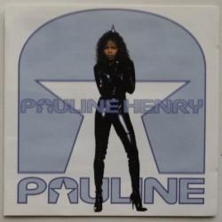 Pauline Henry - Pauline