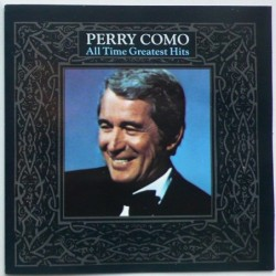 Perry Como - All Time...