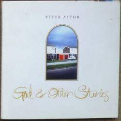 Peter Astor - God & Other...