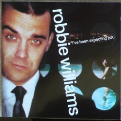 Robbie Williams - I've Been...
