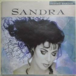 Sandra Volodorf - Here I am