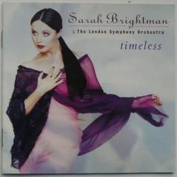 Sarah Brightman & London...