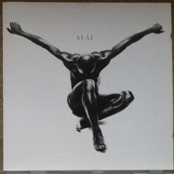 Seal - Seal (II)