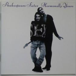 Shakespears Sisters -...