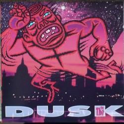 The, The - Dusk