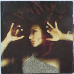 Tori Amos - From The...