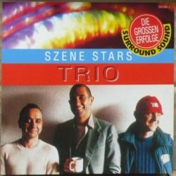 Trio, The - Szene stars