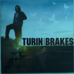 Turin Breaks - Jack In A Box