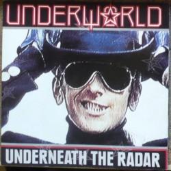 Underworld - Underneath The...