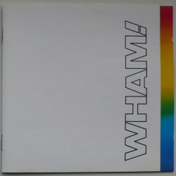 Wham - The Final