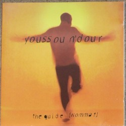 Youssou N'Dour - The Guide...