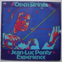 Jean-Luc Ponty Experience -...