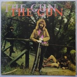 Gun, The - The Gun