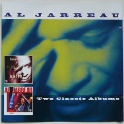 Al Jarreau - Two Classis...