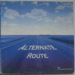 Big Band 99 - Alternate Route