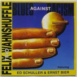Felix Wahnshuffle Trio -...