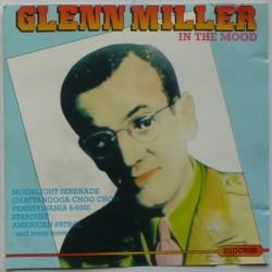 Glenn Miller - In the Mood
