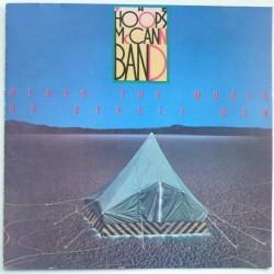 Hoops McCann Band, The -...