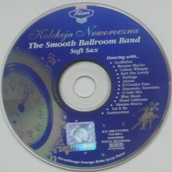 Smooth Ballroom Band, The -...