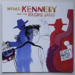Nigel Kennedy And The Kroke...