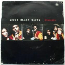 Addis Black Widow - Innocent