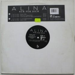 Alina - Nur Für Dich