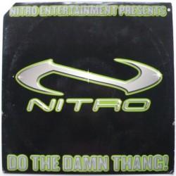 Nitro - Do The Damn Thang!...
