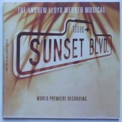 Andrew Lloyd Webber -...