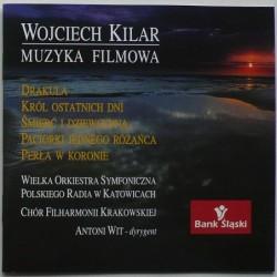 Kilar Wojciech - Muzyka...