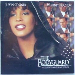OST - The Bodyguard