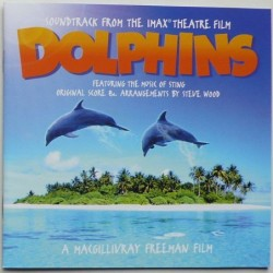 OST - Dolphines