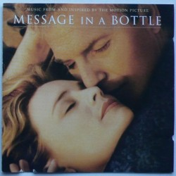 OST - Massage in the Bottle