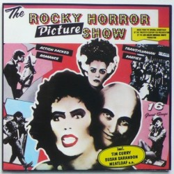 OST - The Rocky Horror...