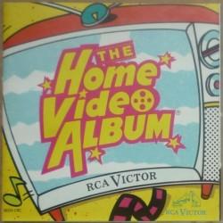 Składanka - The Home Video...