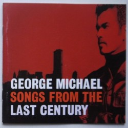 George Michael - Songs From...