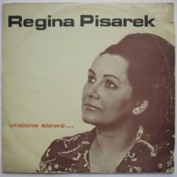 Pisarek Regina - Utajone...