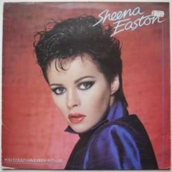 Sheena Easton - You Could...