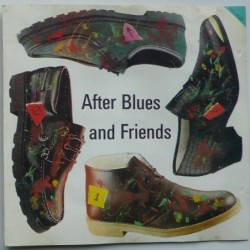 After Blues - After Blues...