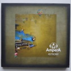 Ampera - 4Strony