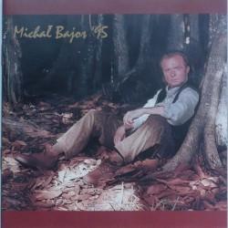 Bajor Michał - '95