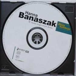 Banaszak Hanna - W moim...