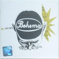 Bohema - Santi Subito