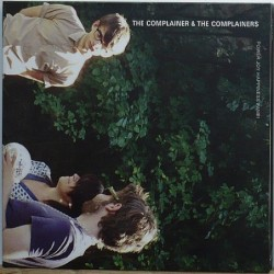 Complainer & The...