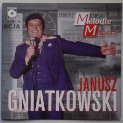 Gniatkowski Janusz -...