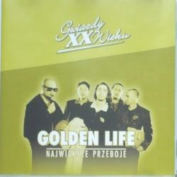 Golden Life - Największe...