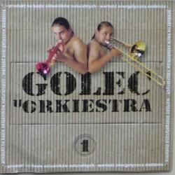 Golec Orkiestra - 1
