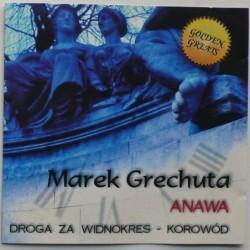 Grechuta Marek i Anawa -...