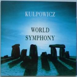 Kulpowicz Sławomir - World...