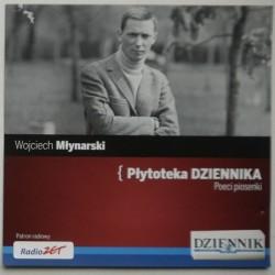 Młynarski Wojciech - Poeci...